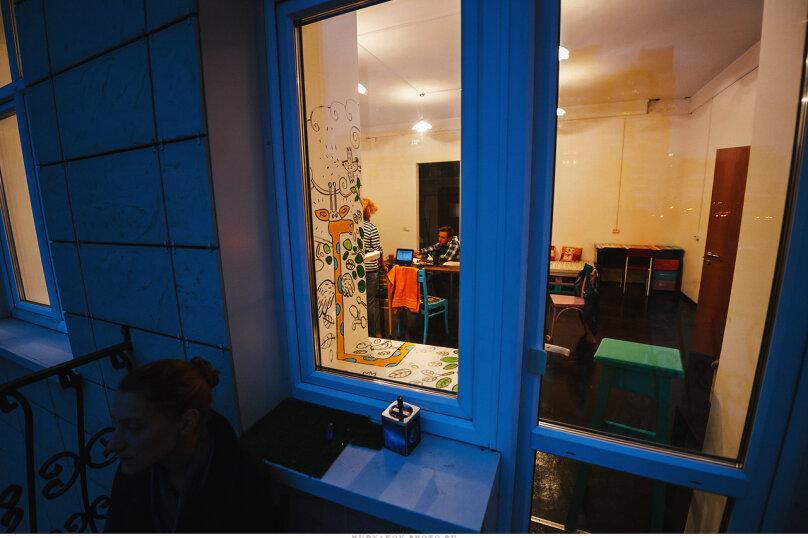"""Хостел """"На Горького 65"""", улица Горького, 65 на 7 номеров - Фотография 23"""