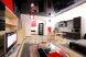 1-комн. квартира, 54 кв.м. на 3 человека, Генуэзская улица, 36, Одесса - Фотография 5