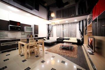 1-комн. квартира, 54 кв.м. на 3 человека, Генуэзская улица, Одесса - Фотография 2
