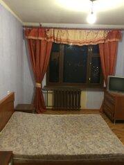 1-комн. квартира на 2 человека, Воткинское шоссе, 116, Индустриальный район, Ижевск - Фотография 3