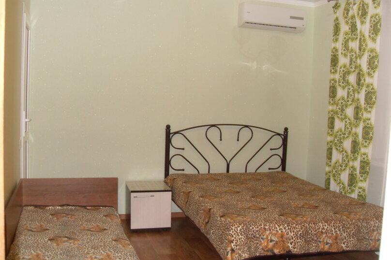 комната 2, улица Говорова, 3, Лазаревское - Фотография 1
