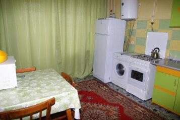 1-комн. квартира, 42 кв.м. на 4 человека, улица Седина, Центр, Ейск - Фотография 4