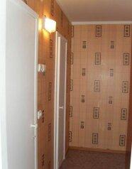 1-комн. квартира, 36 кв.м. на 2 человека, улица Кунгурцева, 17, Индустриальный район, Ижевск - Фотография 3