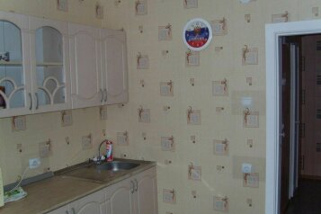 1-комн. квартира, 36 кв.м. на 2 человека, улица Кунгурцева, 17, Индустриальный район, Ижевск - Фотография 4