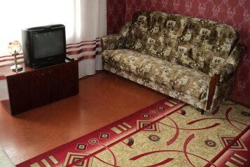 1-комн. квартира, 40 кв.м. на 4 человека, Пионерская, Волжский - Фотография 3