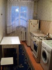 1-комн. квартира, 40 кв.м. на 4 человека, Пионерская, Волжский - Фотография 4