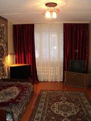 2-комн. квартира, 45 кв.м. на 5 человек, Королева, 16, Волжский, Волгоградская область  - Фотография 1