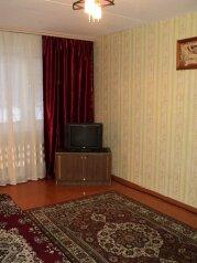 2-комн. квартира, 45 кв.м. на 5 человек, Королева, 16, Волжский, Волгоградская область  - Фотография 3