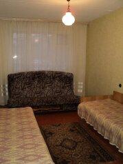 2-комн. квартира, 45 кв.м. на 5 человек, Королева, 16, Волжский, Волгоградская область  - Фотография 4