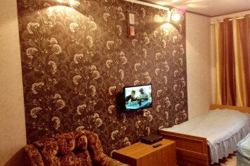 3-комн. квартира на 6 человек, улица Химиков, Ивдель - Фотография 1