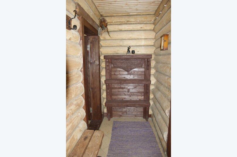 Гостевой дом на 8 человек, 4 спальни, улица Коровники, 48, Суздаль - Фотография 6