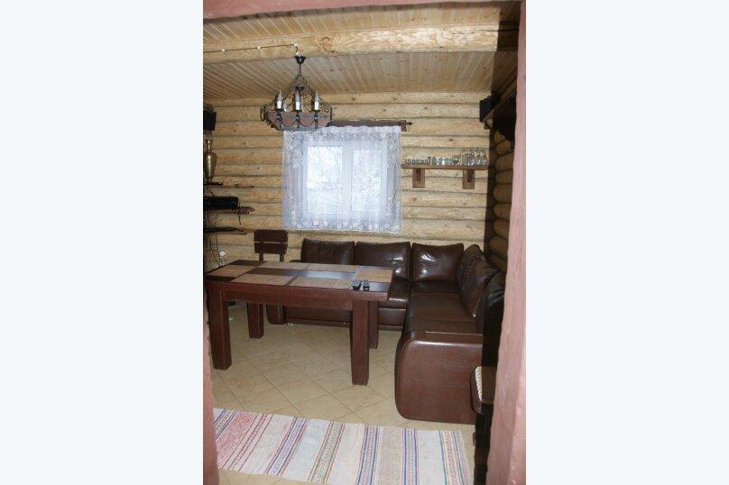 Гостевой дом на 8 человек, 4 спальни, улица Коровники, 48, Суздаль - Фотография 7