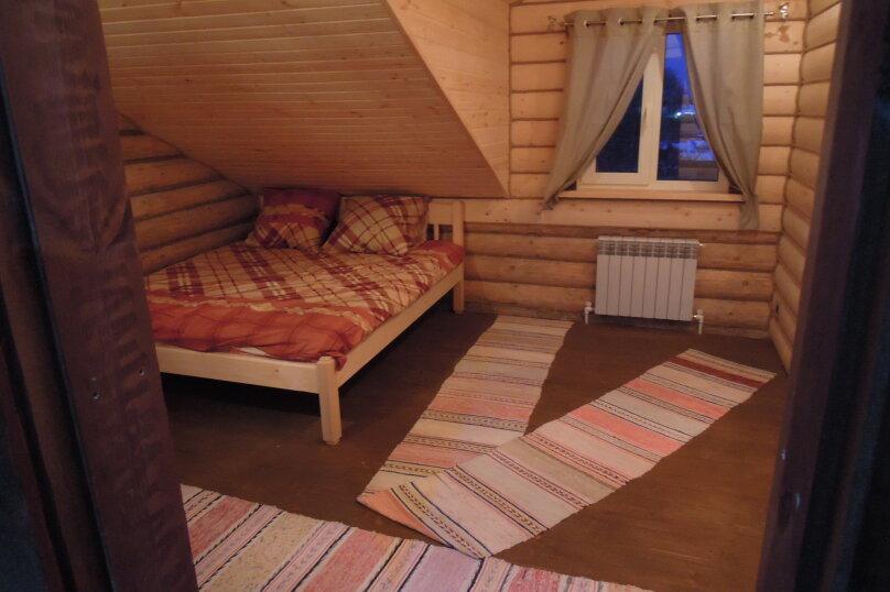 Гостевой дом на 8 человек, 4 спальни, улица Коровники, 48, Суздаль - Фотография 13