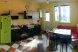 Таунхаус в Ялте на 6-13 человек, 150 кв.м. на 13 человек, 5 спален, Южнобережное шоссе, Ялта - Фотография 1