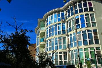 Гостевой дом, улица Лысая Гора на 4 номера - Фотография 1
