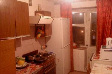 2-комн. квартира, 50 кв.м. на 4 человека, улица Гончарова, 42А, Ленинский район, Ульяновск - Фотография 2