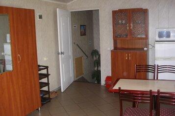 1-комн. квартира, 38 кв.м. на 3 человека, улица Козлова, Центр, Пятигорск - Фотография 2
