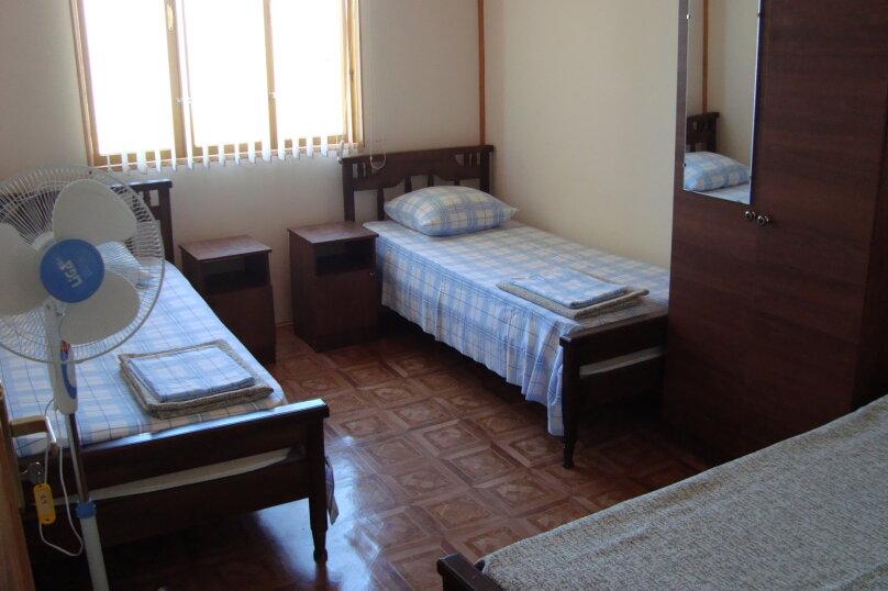 """Гостевой дом """"Эрика"""", Клубный переулок, 3А на 18 комнат - Фотография 78"""