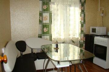 1-комн. квартира, 36 кв.м. на 6 человек, Псковская улица, 41, Печоры - Фотография 2