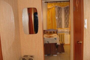 1-комн. квартира, 33 кв.м. на 4 человека, Инженерная улица, 16, Псков - Фотография 4