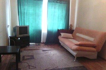1-комн. квартира, 32 кв.м. на 4 человека, улица Ленина, 57, Ленинский район, Пермь - Фотография 1