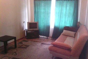 1-комн. квартира, 32 кв.м. на 4 человека, улица Ленина, 57, Ленинский район, Пермь - Фотография 2