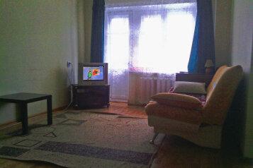 1-комн. квартира, 32 кв.м. на 4 человека, улица Ленина, 57, Ленинский район, Пермь - Фотография 4