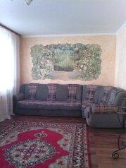 2-комн. квартира, 56 кв.м. на 4 человека, Краснофлотская улица, 31, Свердловский район, Пермь - Фотография 1