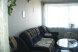 2-комн. квартира, 56 кв.м. на 6 человек, бульвар Гагарина, 66, Мотовилихинский район, Пермь - Фотография 6