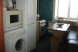 2-комн. квартира, 56 кв.м. на 6 человек, бульвар Гагарина, 66, Мотовилихинский район, Пермь - Фотография 3