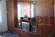 2-комн. квартира, 56 кв.м. на 6 человек, бульвар Гагарина, 66, Мотовилихинский район, Пермь - Фотография 5