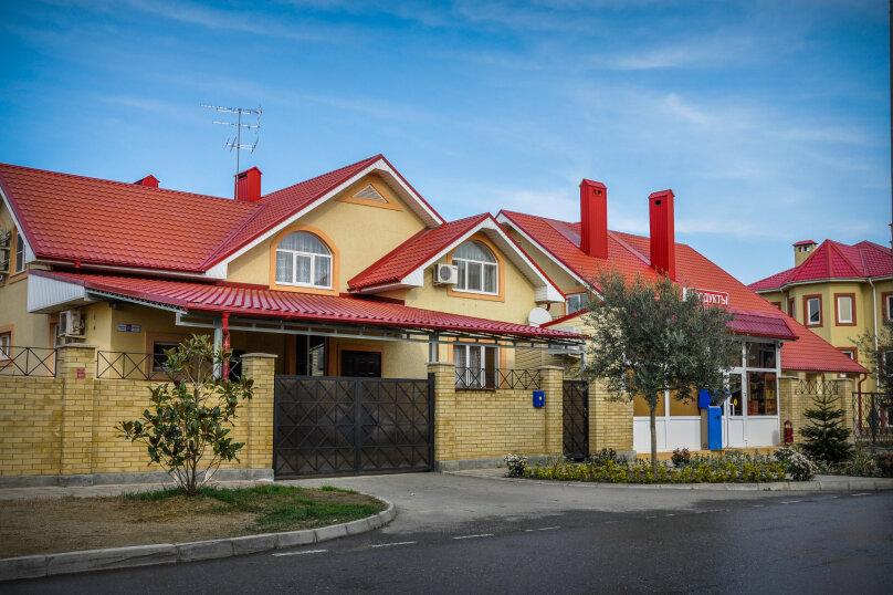 Гостевой дом, Общинная улица, 50 на 13 комнат - Фотография 4