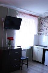 1-комн. квартира, 35 кв.м. на 4 человека, Советская улица, Советский район, Липецк - Фотография 3