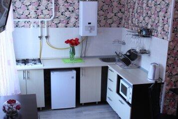1-комн. квартира, 35 кв.м. на 4 человека, Советская улица, 47, Советский район, Липецк - Фотография 4