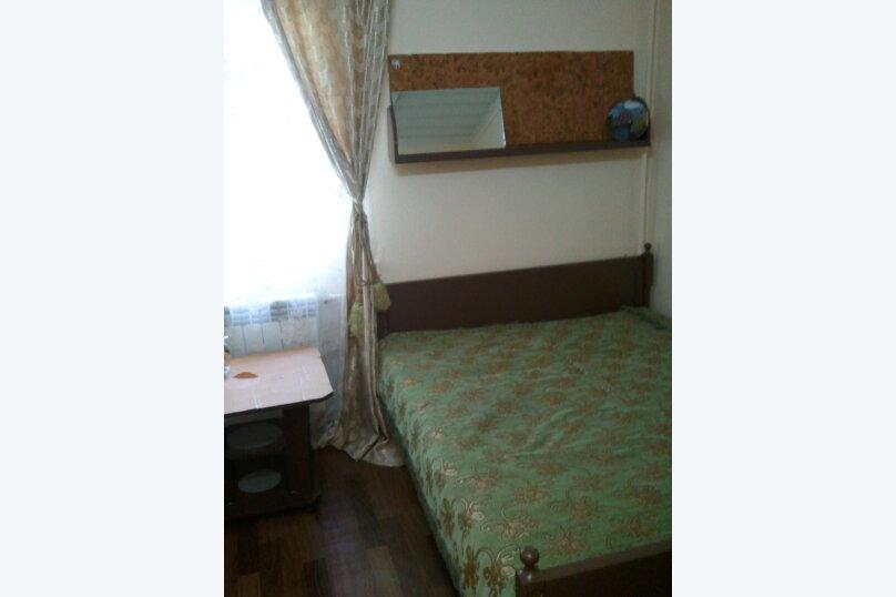 Комната по ул.Горького недорого на 50 человек, 2 спальни, улица Саранчева, 2, Алушта - Фотография 12