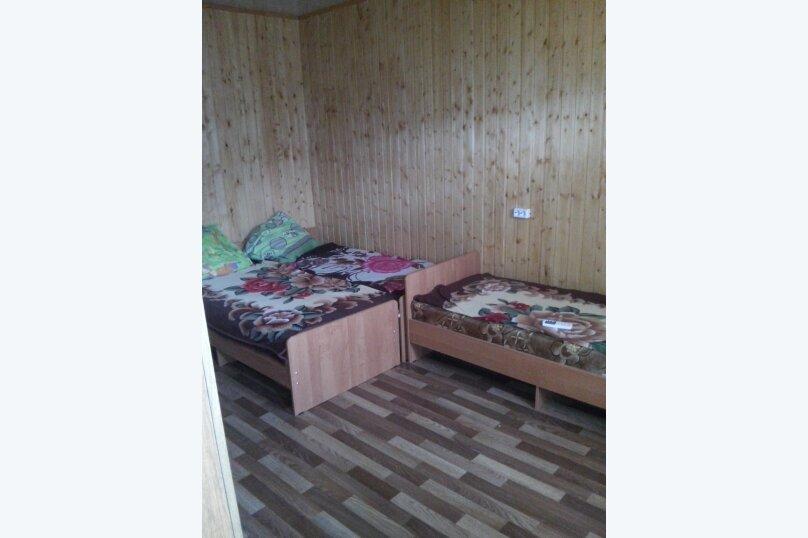 Отдельная комната, Набережная улица, 5, Голубицкая - Фотография 2