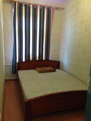 3-комн. квартира, 80 кв.м. на 9 человек, Сенная площадь, 5, Адмиралтейский район, Санкт-Петербург - Фотография 3