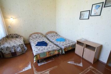 Гостевой дом, спуск Степана Разина на 6 номеров - Фотография 2