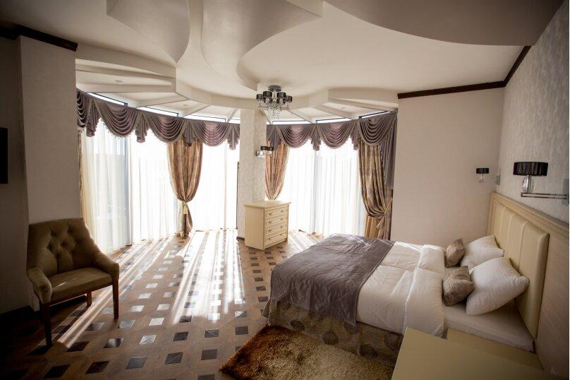 """Мини-отель """"Shine House"""", улица Ленина, 63 на 44 номера - Фотография 3"""