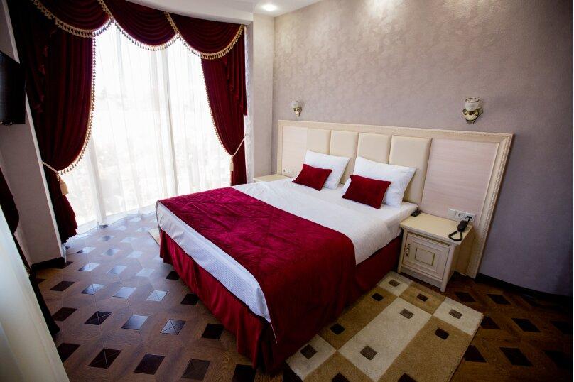 """Мини-отель """"Shine House"""", улица Ленина, 63 на 44 номера - Фотография 8"""
