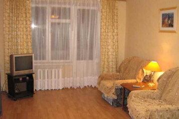 1-комн. квартира на 2 человека, улица Сутормина, Мегион - Фотография 4