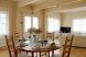 Сказочный коттедж в Сестрорецке, 200 кв.м. на 9 человек, 3 спальни, Лиственная улица, Сестрорецк - Фотография 18