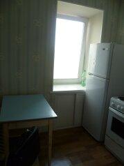1-комн. квартира, 25 кв.м. на 2 человека, Пионерская улица, 63, Центральный район, Комсомольск-на-Амуре - Фотография 4