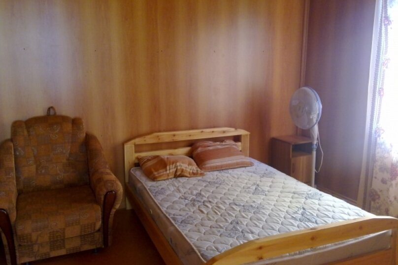 Коттедж двухместный , улица Ленина, 20 б, Лермонтово - Фотография 1