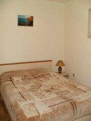 Коттедж в Партените на 8 человек, 3 спальни, Приозерная, 58, Партенит - Фотография 3