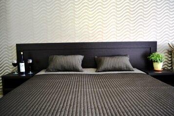"""Отель """"Три моря"""", Красная улица, 231 на 50 номеров - Фотография 1"""