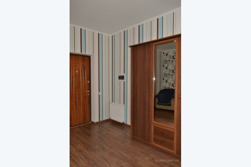 Гостевой дом, Общинная улица, 50 на 13 комнат - Фотография 26