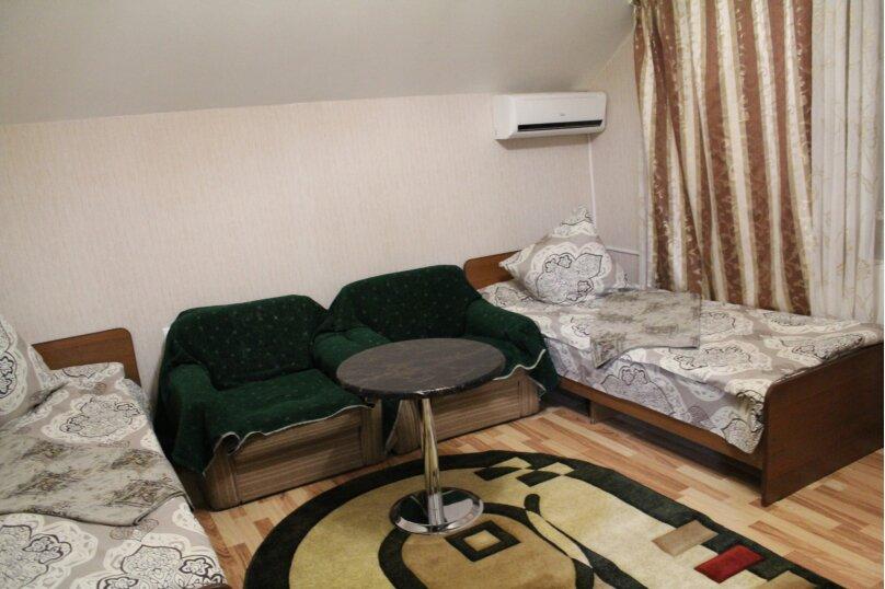 Гостевой дом, Общинная улица, 50 на 13 комнат - Фотография 17