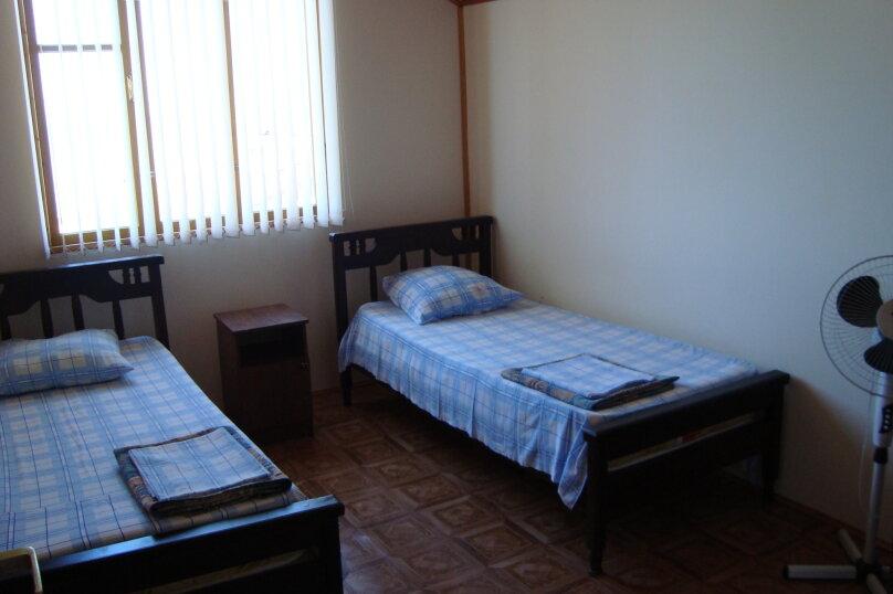 """Гостевой дом """"Эрика"""", Клубный переулок, 3А на 18 комнат - Фотография 114"""
