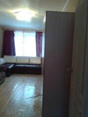 2-комн. квартира на 8 человек, улица Мира, 28, Чайковский - Фотография 3